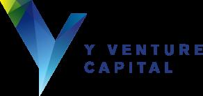 Y Venture Capital